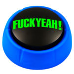 FUCK-YEAH-Button-GB-neon__56867.1515706114.1280.1280
