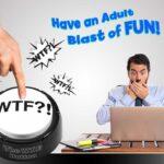 WTF-Button-blast-of-Fun
